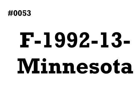 F9213MN-53
