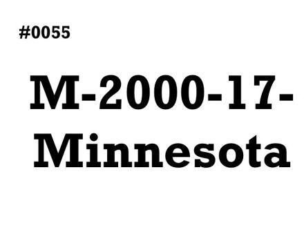 M0017MN-55
