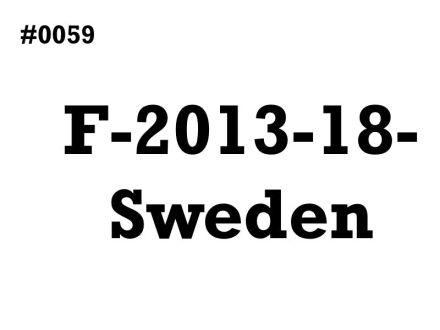 F1318Sweden-59