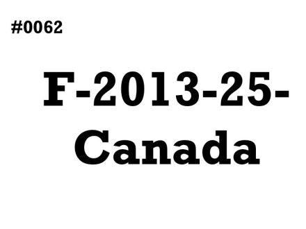 F1325Canada-62